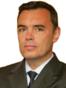 Altamonte Springs Landlord / Tenant Lawyer Jayson Thomas Zortman Jr.