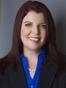 Florida Animal Law Attorney Renee Elise Thompson