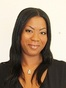 Opa Locka International Law Attorney Cynthia Jeluni Henry