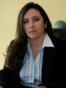 Palmetto Bay Immigration Attorney Martha Liliana Arias