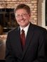 Indian Rocks Beach Real Estate Attorney Gary Lewis Butler