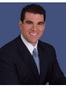 Miami Social Security Lawyers Chris R. Borgia
