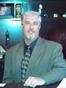 Fort Myers Aviation Lawyer Joseph Patrick Gaeta