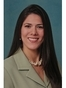 Miami-Dade County Residential Real Estate Lawyer Nanette Corrales Becerra