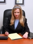 Miami Beach Probate Attorney Shannon Marie Harvey