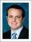 Doral Land Use / Zoning Attorney Carlos Julio Gimenez