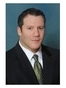 Dania Beach Estate Planning Attorney Richard Malcolm Stoll