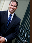 Prichard Personal Injury Lawyer Mathew Bernard Richardson