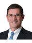 West Palm Beach Wrongful Death Attorney John A. Lurvey