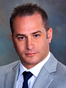 West Palm Beach Advertising Lawyer Stephen Joseph Giovinco