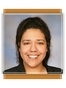 Belleair Civil Rights Attorney Jennifer Elupina Cintron