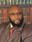 Hallandale General Practice Lawyer Christopher Emmanuel Benjamin