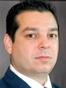 Miami Agriculture Attorney Orlando Valle