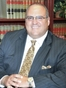 Florida Child Support Lawyer Leonard Silvio Villafranco