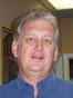 Keauhou Estate Planning Attorney Nicholas J Rubino