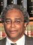 Indian Rocks Beach General Practice Lawyer Joseph Edward Broadus