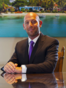 Highland Beach Speeding / Traffic Ticket Lawyer Aaron Matthew Cohen