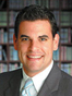Fisher Island Workers' Compensation Lawyer Bram J. Gechtman