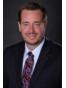Miami Springs Fraud Lawyer Gavin Nathaniel Lawson White