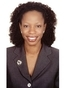 Orange County Child Support Lawyer Toyna Lasha Young
