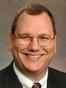 Wesley Chapel Real Estate Attorney Walter Todd Smith