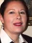 Coconut Creek Estate Planning Attorney Andreina Eugenia Araya