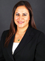 Fort Lauderdale Immigration Attorney Xiomara Maria Hernandez