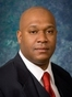 Tamarac Workers' Compensation Lawyer Mark B. Stallworth