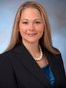 Florida Family Law Attorney Stacy N Beaulieu
