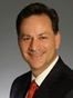 Miami Litigation Lawyer Peter Alan Quinter