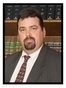 Valrico Criminal Defense Attorney D. Howard Stitzel III