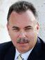 Palm Beach County Criminal Defense Attorney Marc Shiner