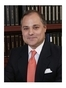 Doral Government Attorney Juan Eugenio Serralles Jr.