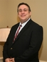 Flagler County Guardianship Law Attorney Scott Alan Selis