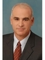 South Miami Mergers / Acquisitions Attorney Miguel Angel Maspons