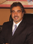 Daytona Beach Shores Criminal Defense Attorney Michael John Politis