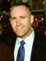 Corpus Christi Criminal Defense Attorney Scott Fredrick Lemanski