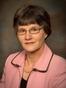 Daphne Family Law Attorney Carolyn Madeja Dohn