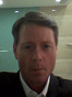 Fern Park Fraud Lawyer Austin Neil Aaronson