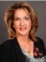 Pinellas County Medical Malpractice Attorney Marjorie Chalfant