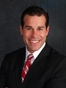 Wilton Manors Car / Auto Accident Lawyer Joseph Charles Madalon