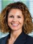 Lighthouse Point Criminal Defense Attorney Heather Dawn Cherepkai