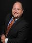 Coconut Creek Estate Planning Attorney Adam Ira Skolnik