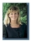 Fort Pierce Litigation Lawyer Elizabeth Stewart Brooker