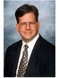 Rockledge Criminal Defense Lawyer Robert Ralph Berry