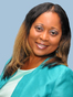 Pembroke Pines Family Law Attorney Tanishia Findlay Stokes