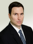 Boynton Beach Personal Injury Lawyer Steven Leslie Frankl