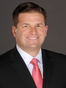 Cooper City Commercial Real Estate Attorney Sean Leighton Collin