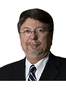 Orlando Civil Rights Attorney John Louis Morrow