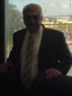 Pembroke Pines  Lawyer John Elias
